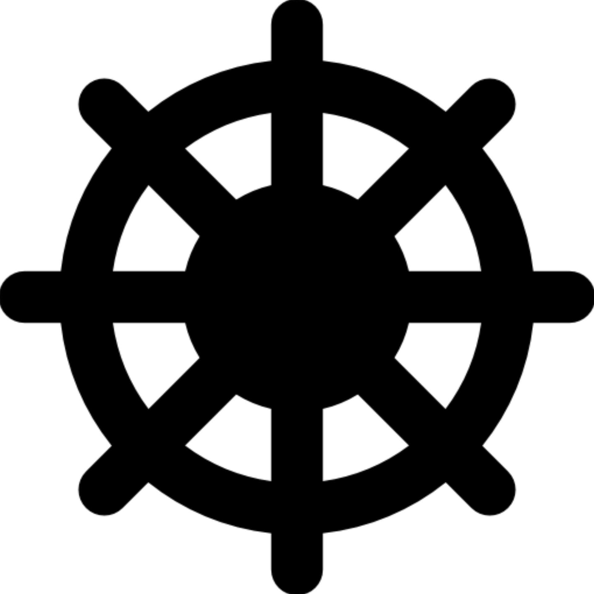 logo_kormidlo